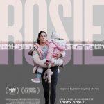 'Rosie' film review