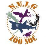 Zoological Society Spotlight