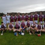 NUI Galway end Senior Hurling League campaign with captivating draw against UL