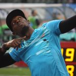 Four athletes Usain Bolt is following in the footsteps of by switching sport