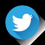 Social Media in exam season – Tweet or Delete?