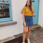 Meet Galway blogger CiaraSwalsh