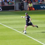 Opinion: Rory Beggan deserved to win All–Star ahead of Stephen Cluxton