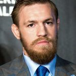 Wrestling becomes dominant style in MMA once again with McGregor loss