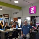 NUI Galway hosts Climathon 2018