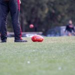 Should Aussie Rules teams pay GAA clubs for taking their players?