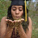 I got my Arts degree, what's next?