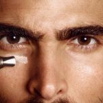 A guide to men's makeup
