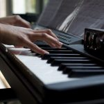 NUI Galway launches first ever music degree