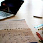 How to de – stress during exams
