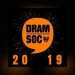 Society Spotlight: Dramsoc
