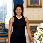 Book review: Michelle Obama's Becoming