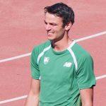 Plenty of Irish interest at 2019 European Indoor Championships