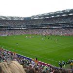 Sports opinion: GAA ticket price hike is unacceptable
