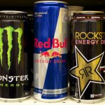 """Opinion: The """"Monster"""" health risks of frequent energy drink consumption have become too much"""