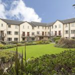NUI Galway Students' Union condemns extortionate rent increase in Menlo student accommodation