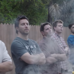 Head to Head: Gillette's 'The Best Men Can Be' promo – insulting or innovative?