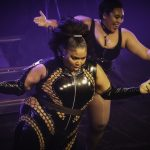 And if you don't know, now you know: Lizzo