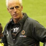 Should Mick McCarthy utilise the granny rule or focus on home grown talents?