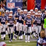 Heartbreak and triumph at Super Bowl LIII