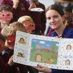 New Science Toolkit to be distributed to schools across Ireland