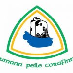 Dominant final display secures Corofin's place amongst the greats