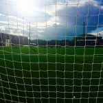 Changes needed to end GAA fixture congestion