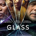 Glass: A superhero movie with a difference