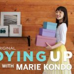 Marie Kondo and me: the life-changing magic of detoxing your wardrobe