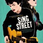 A look back at Sing Street