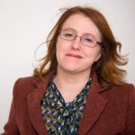 Alice Mary Higgins talks about Seanad reform and the power of student politics