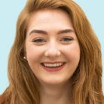 Outgoing SU Welfare and Equality Officer says she is proud of her work with consent #NUIGSU19