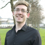 Former NUIG student youngest candidate to contest in Galway local elections