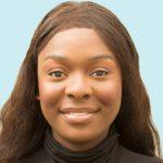 Victoria Chihumura's main priority is raising awareness of Direct Provision