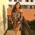 Meet Limerick blogger Bri B Blogs