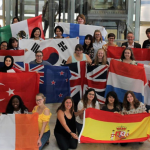 Scholarships announced for female engineering students to attend International Summer Academy in Austria