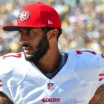 Collusion settlement calls Kaepernick's legacy into question