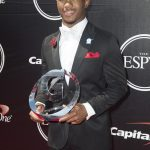 Kyler Murray chooses NFL over MLB, but will he succeed?