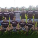 Heneghan and Conroy combine to end 13-year NUI Galway fresher wait