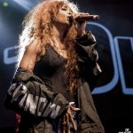 SZA launches sustainable street-wear line