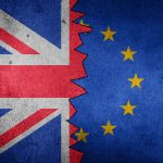 Brexit: going to extra time?