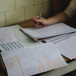 Opinion: Why are exams so stressful?