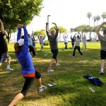 Back-To-College Health & Fitness Guide: How to Stay in Shape This Semester