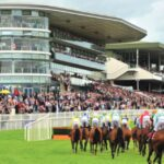 NUI Galway overlooked, as Racecourse gets Vaccine Centre nod