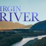 Virgin River is a Must Watch