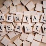 Mental Health Column