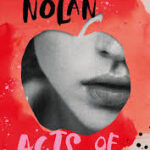 Acts of Desperation review – A new voice in Irish literature