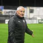 Opening-day draw for Galway Utd vs 10-man Shelbourne