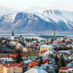 Discover Reykjavik when Covid-19 is gone