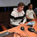 Aontú rep and NUIG student Silke calls for reform of SUSI scheme.